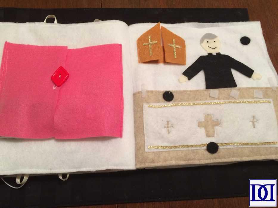 church_book_eucharist