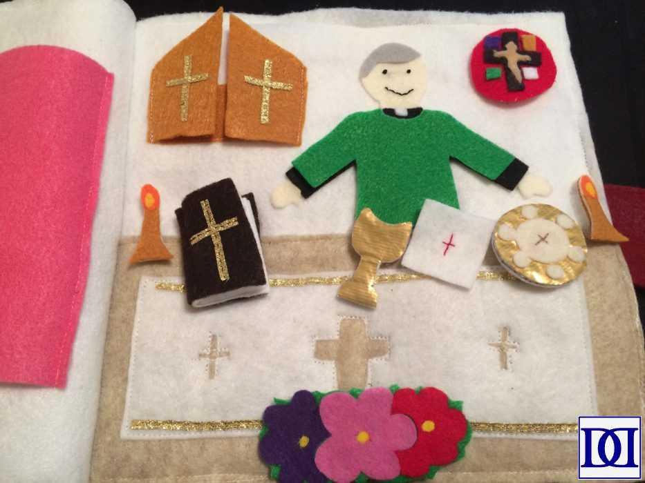 church_book_eucharist_detail