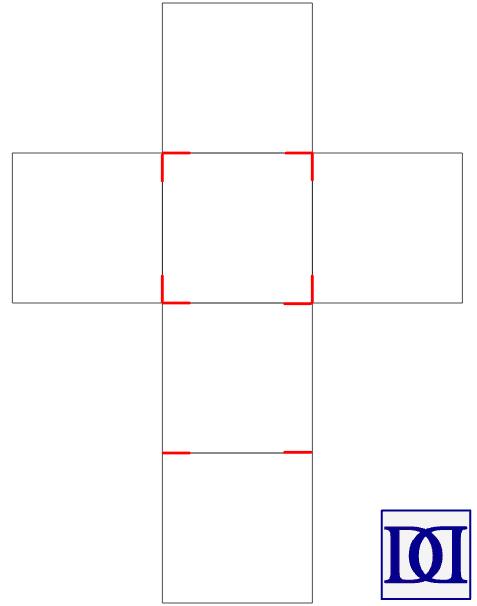 fabric_block_diagram