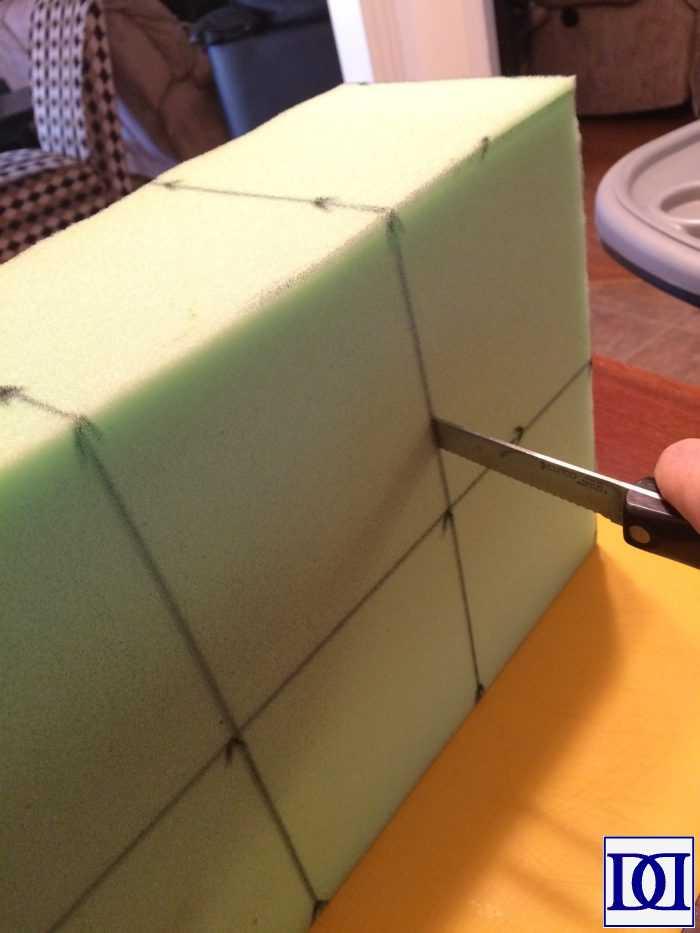 fabric_blocks_guide