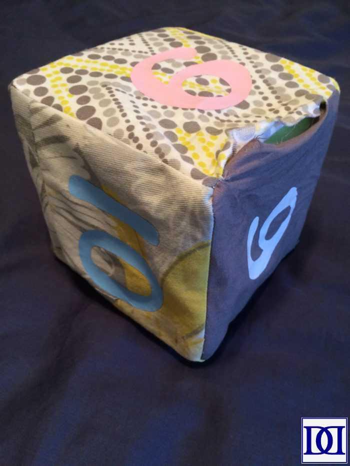 fabric_blocks_reshape
