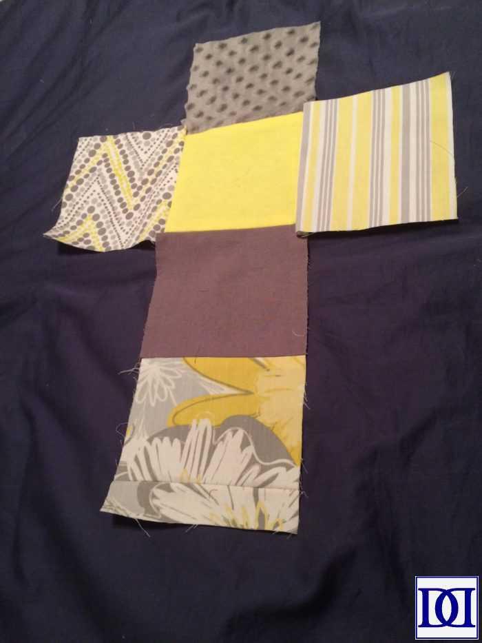 fabric_blocks_sew