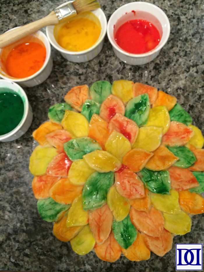leaf_apple_pie_colors