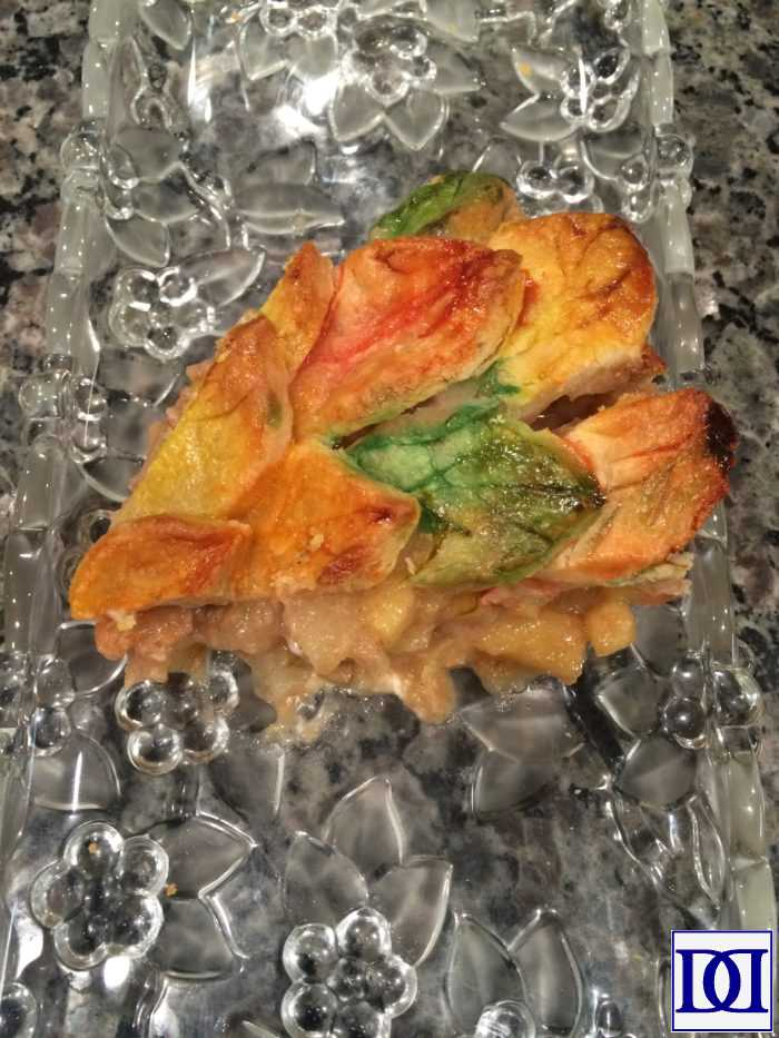 leaf_apple_pie_slice