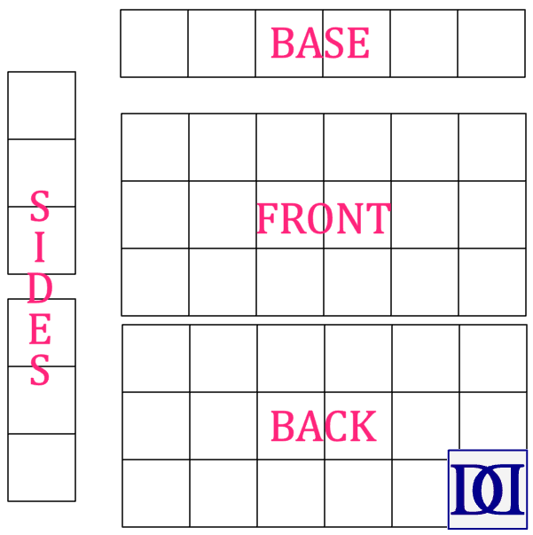 quilted_bags_diagram