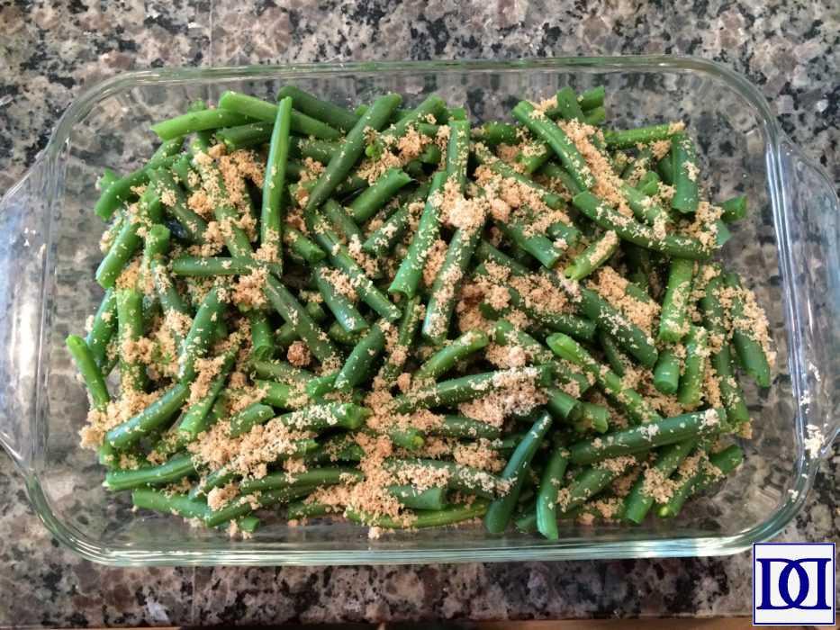 aunt_sarah_green_beans_sugar