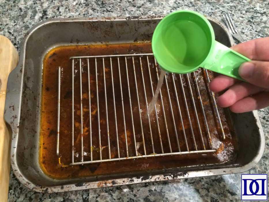 brine_turkey_gravy_water_for_juices