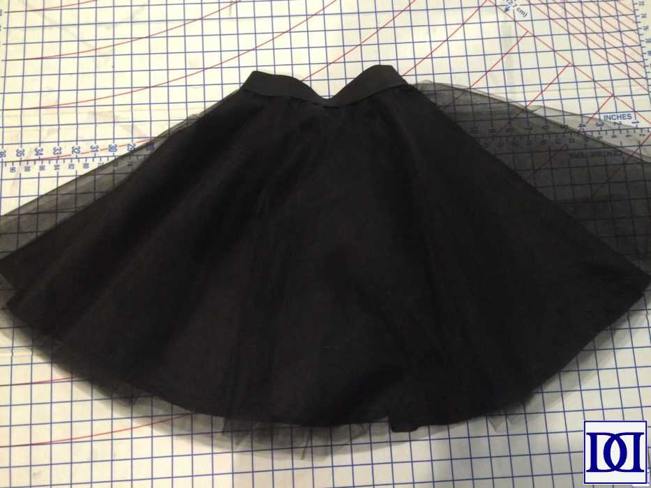 circle_skirt_finished_skirt