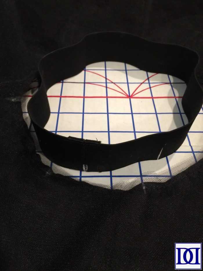 circle_skirt_line_elastic_skirt