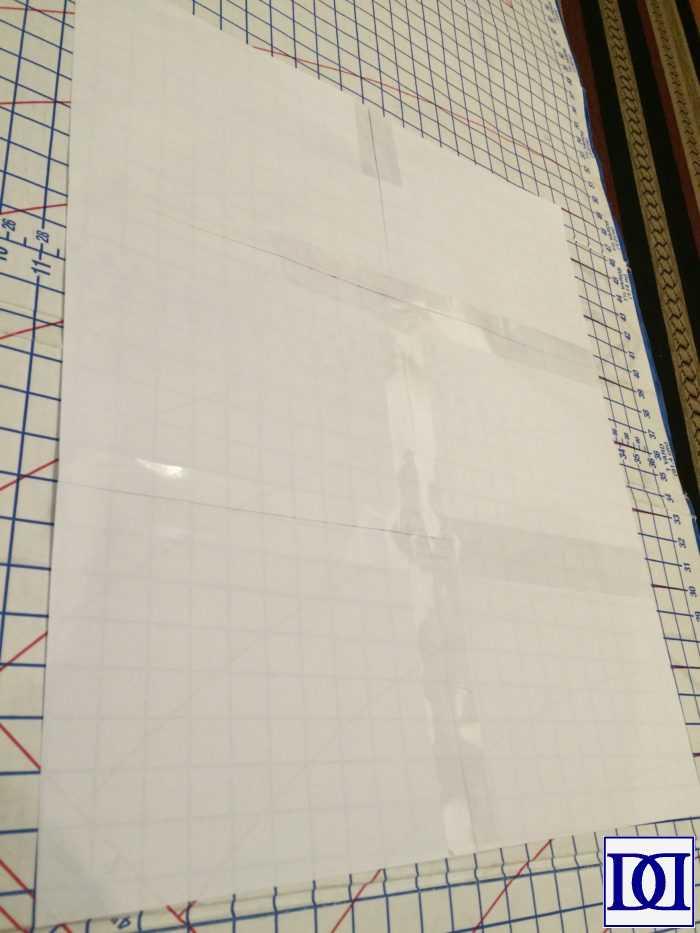 circle_skirt_pattern_paper