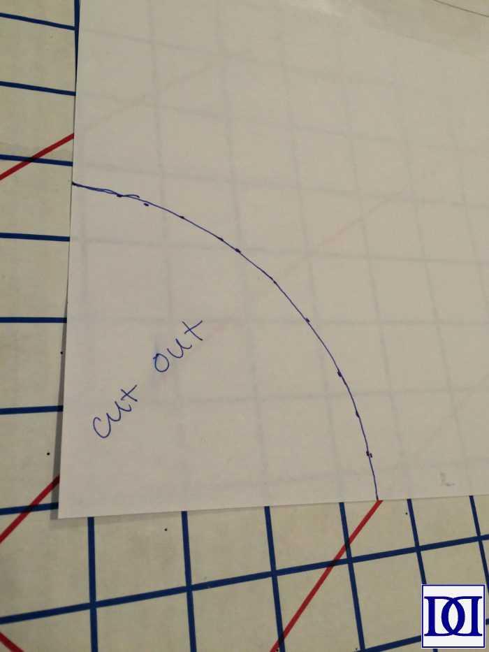 circle_skirt_waist_line