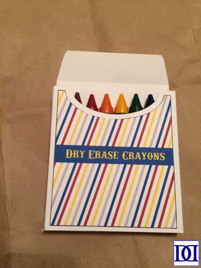 crayon_box_fill