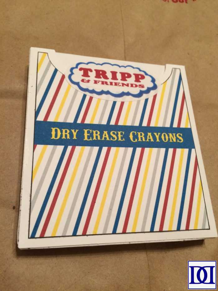 crayon_box_sticker