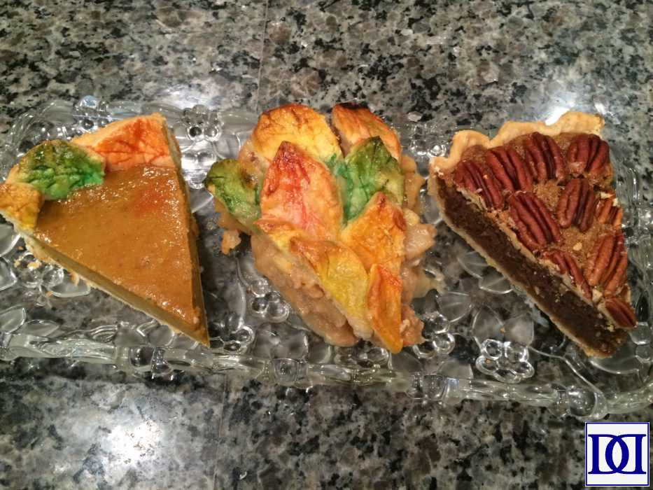 evolving_thanksgiving_pies