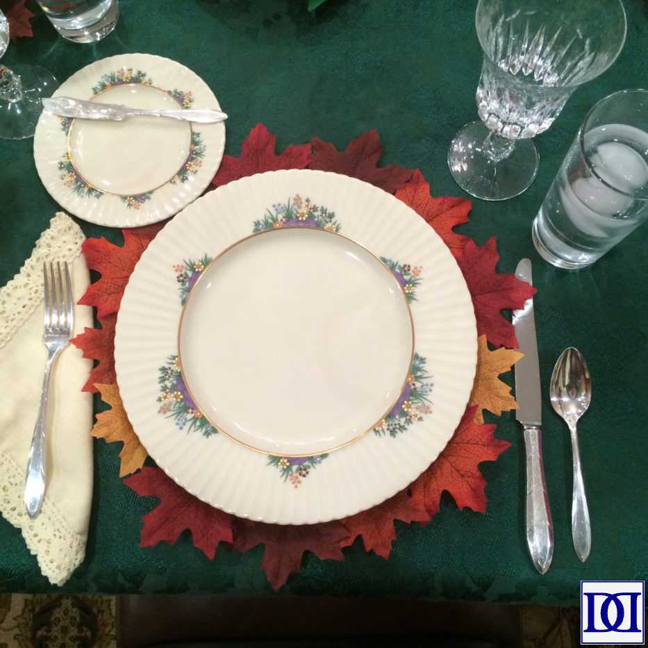 evolving_thanksgiving_place_setting