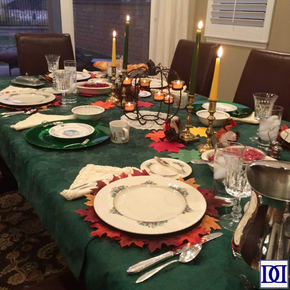 evolving_thanksgiving_table