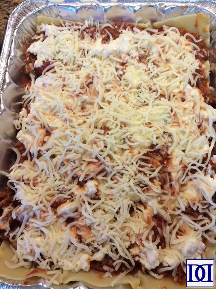 lasagna_mozarella_layer
