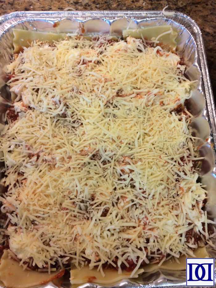 lasagna_parmesan_layer