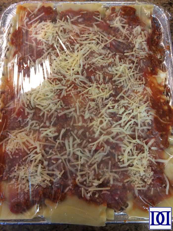 lasagna_seran_wrap