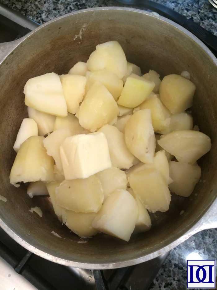 nana_mashed_potatoes_drain_repot