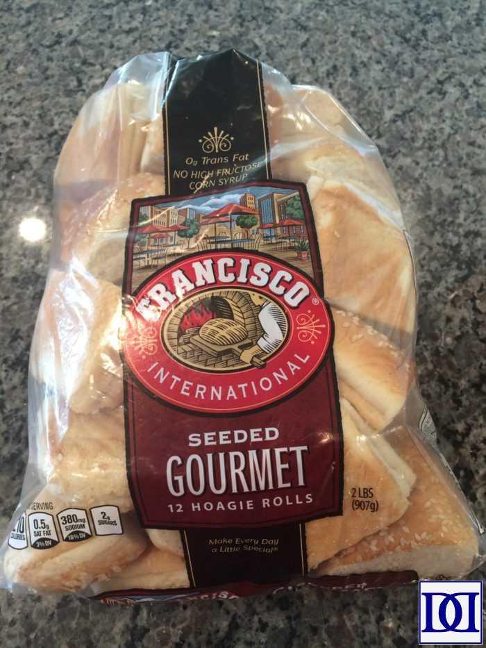 nana_stuffing_bread