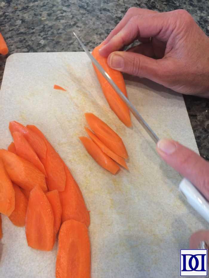 southern_carrots_cut_diagonal