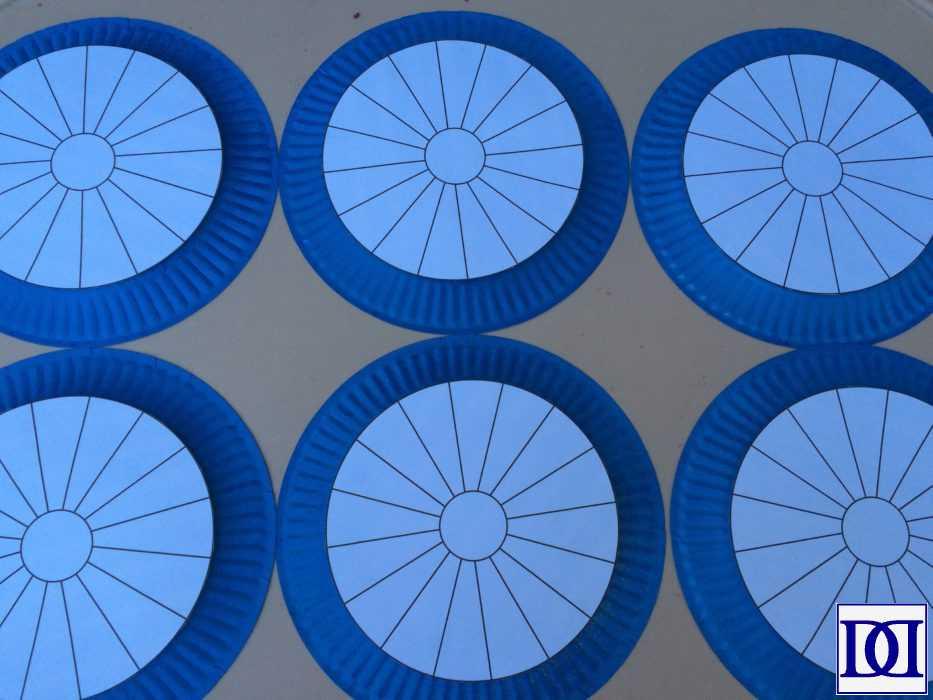 thomas_adhere_wheel_printable