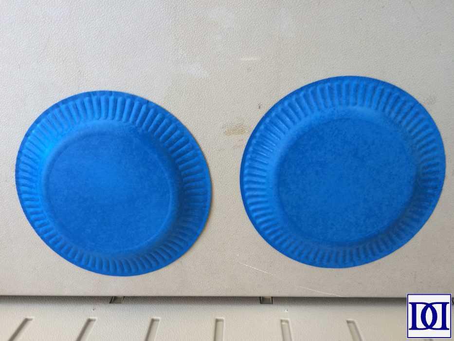 thomas_paint_plates