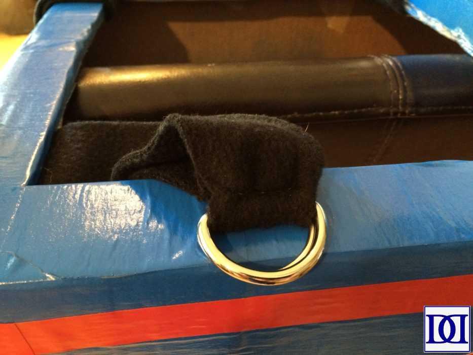 thomas_straps_d-ring