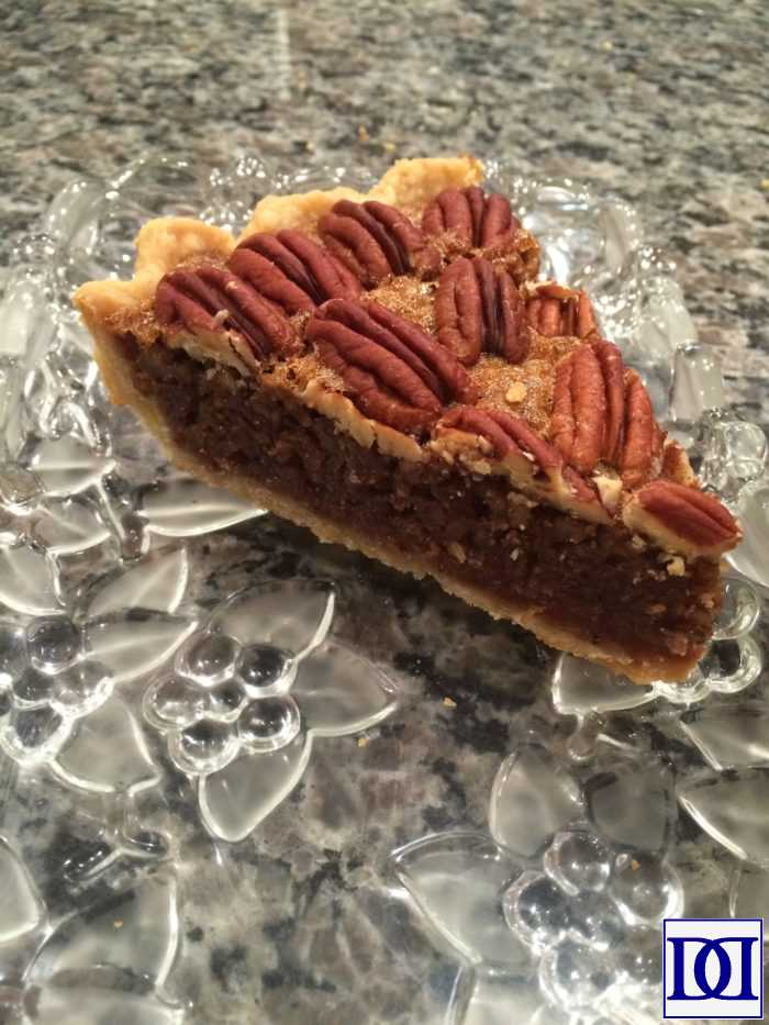 toasted_pecan_pie_slice