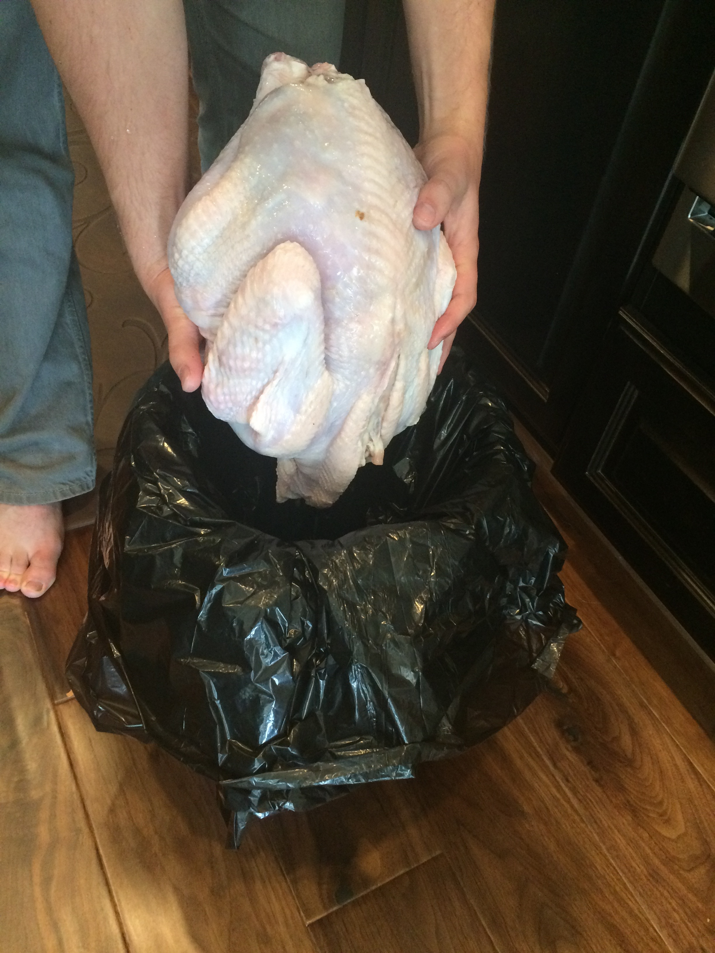 uncle_peter_brine_turkey_in_bucket