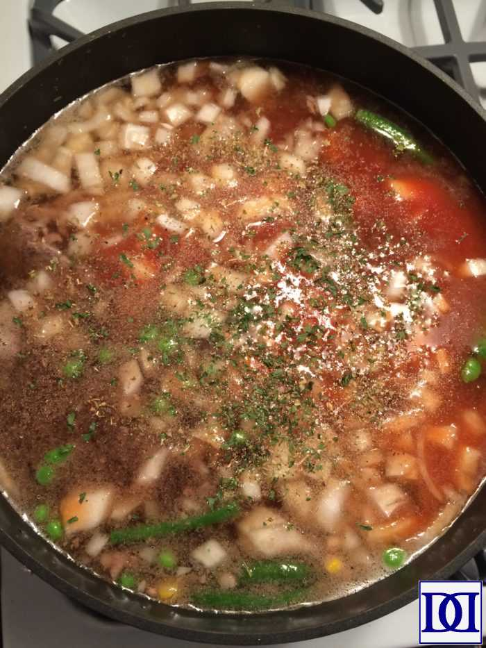 vegetable_soup_ingredients