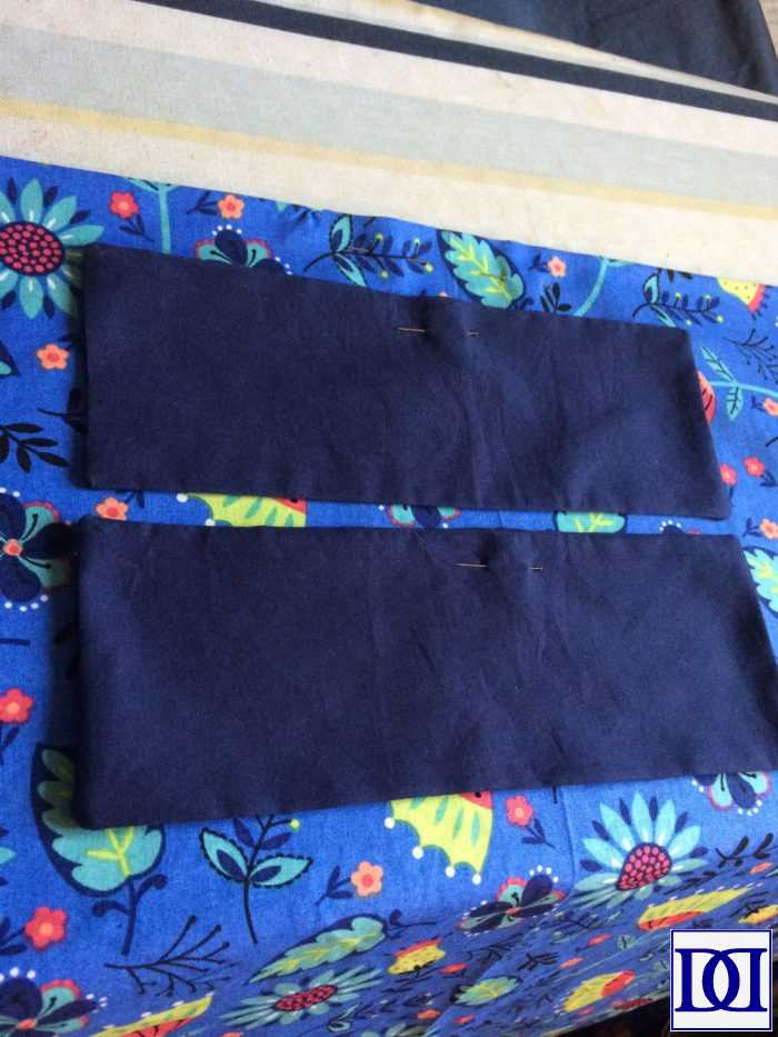 car_seat_canopy_sew_straps