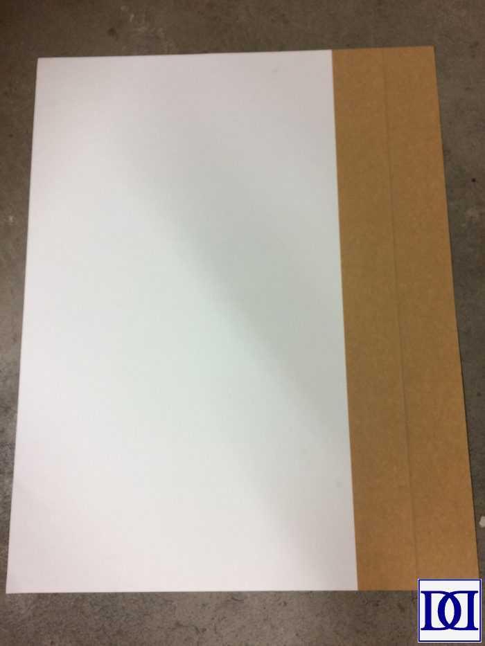 cardboard_train_cover_tape