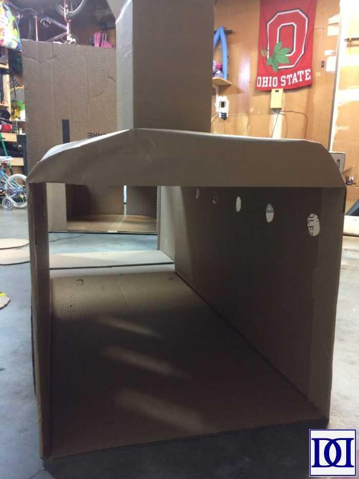 cardboard_train_front_tunnel