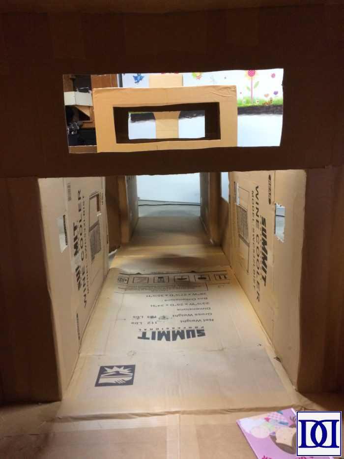 cardboard_train_looking_through
