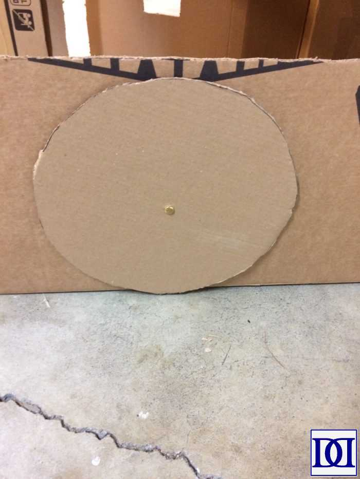 cardboard_train_wheels