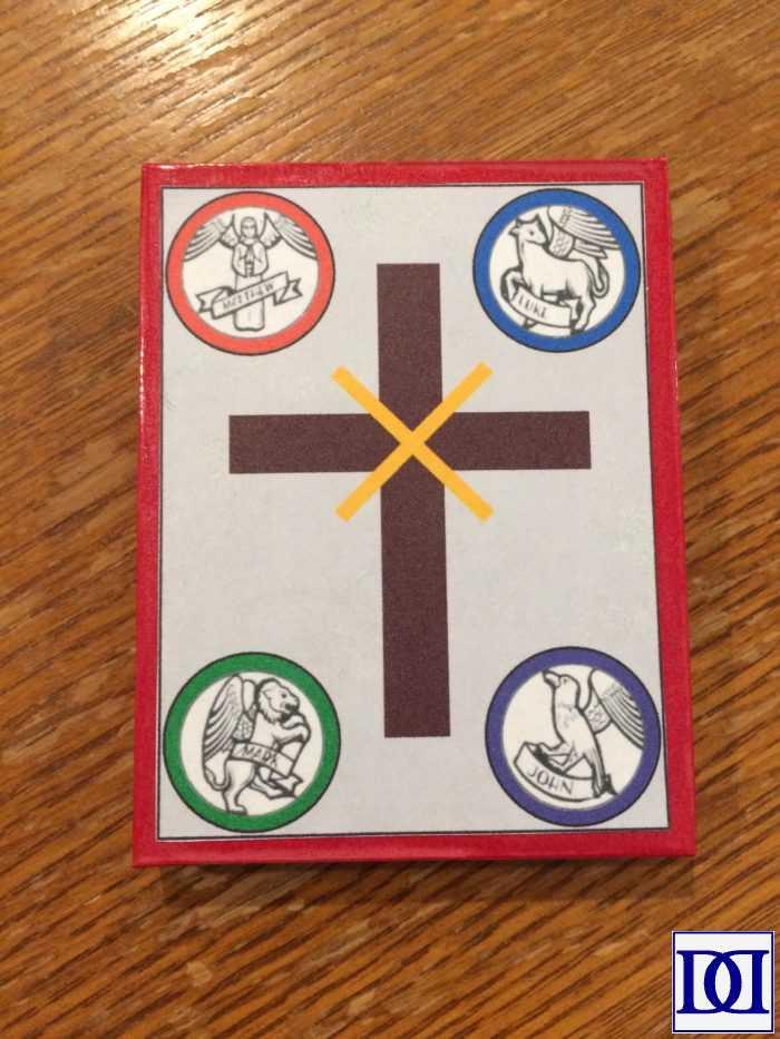 church_book_crayon_box2