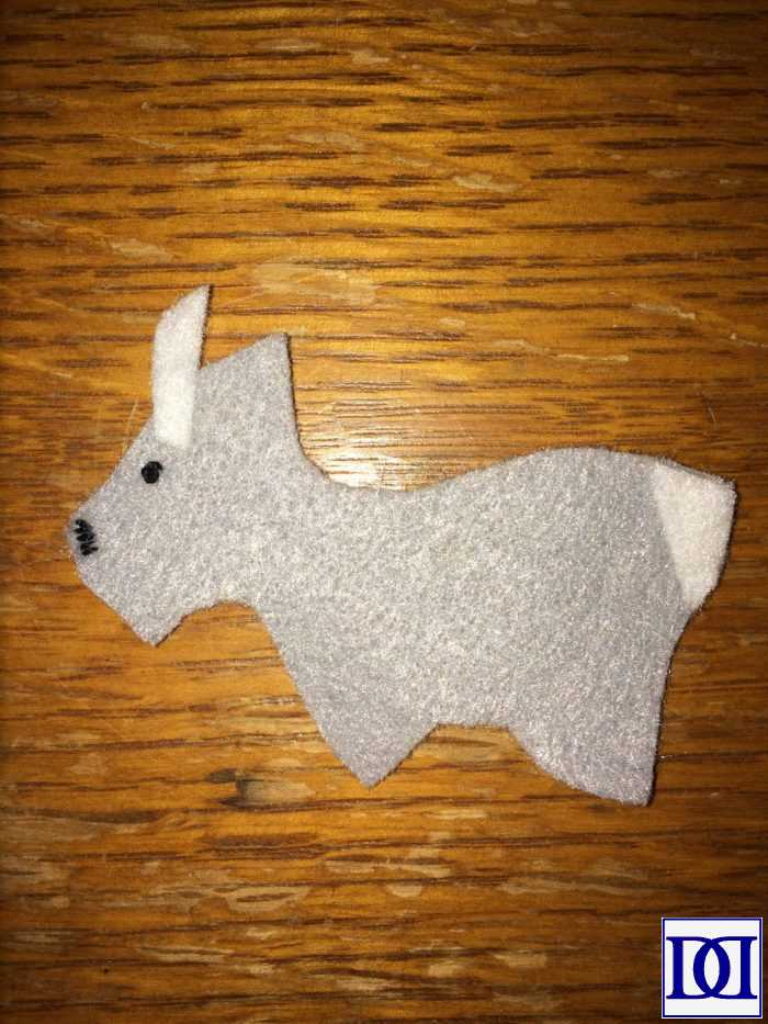 felt_advent_calendar_goat
