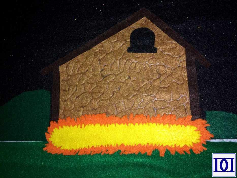 felt_advent_calendar_house