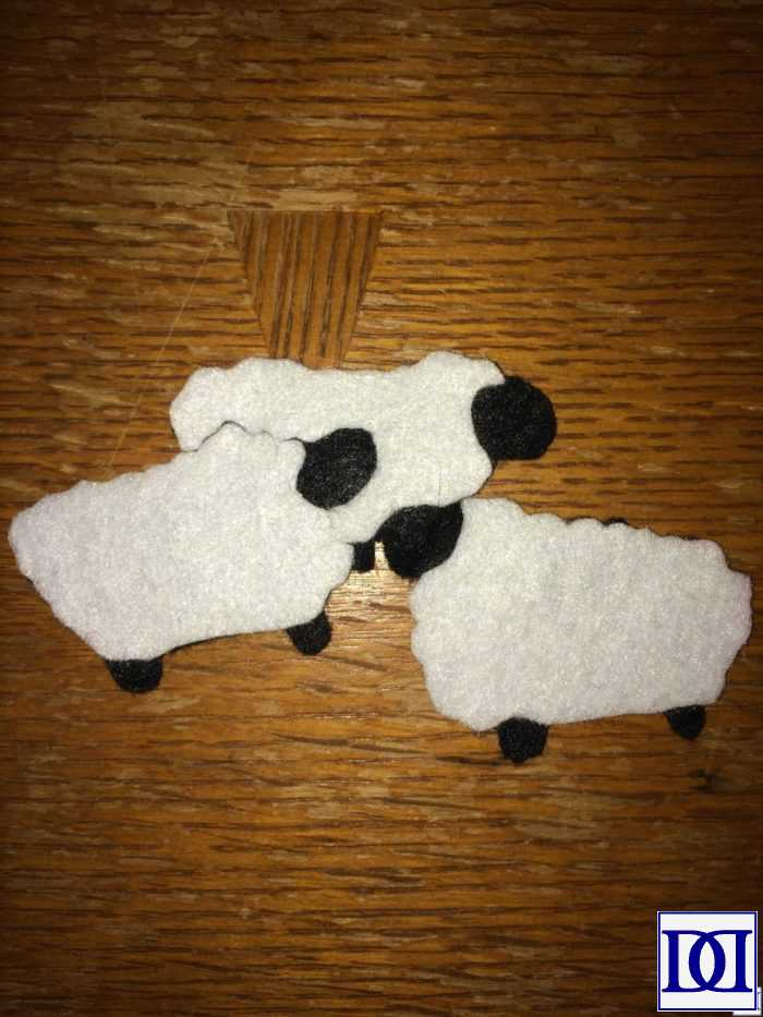 felt_advent_calendar_sheep