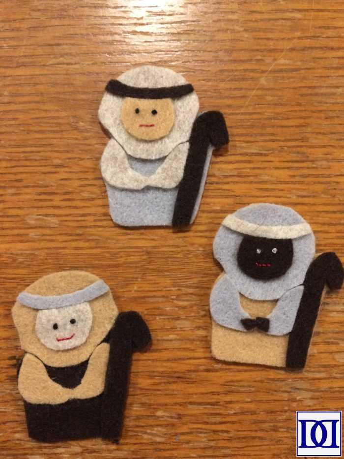 felt_advent_calendar_shepherds
