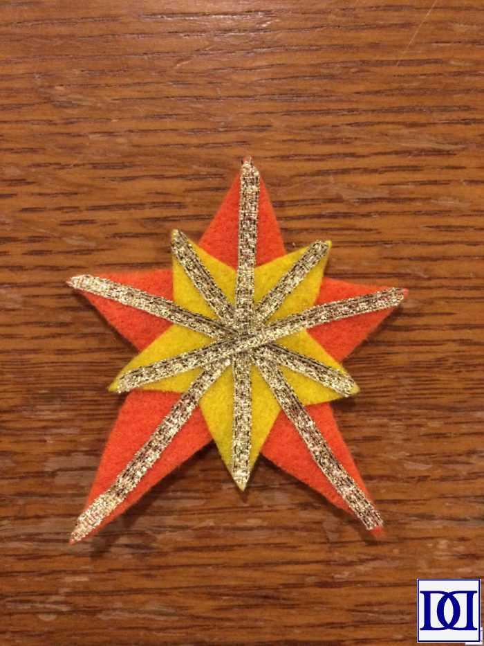 felt_advent_calendar_star