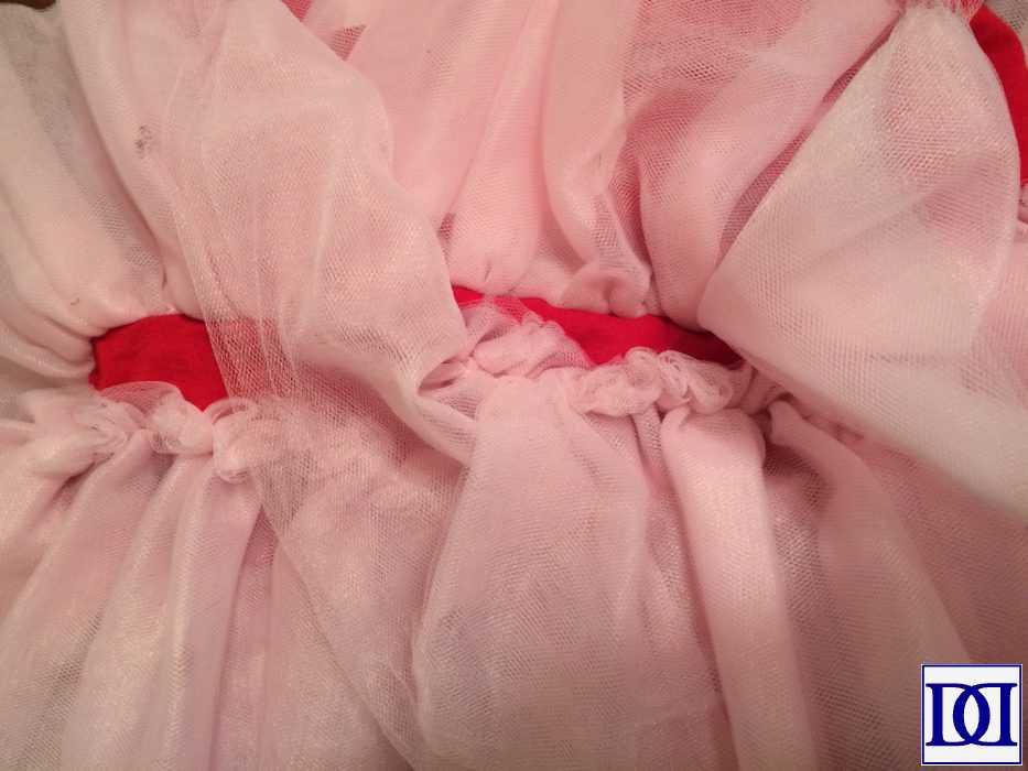 jersey_dress_layers