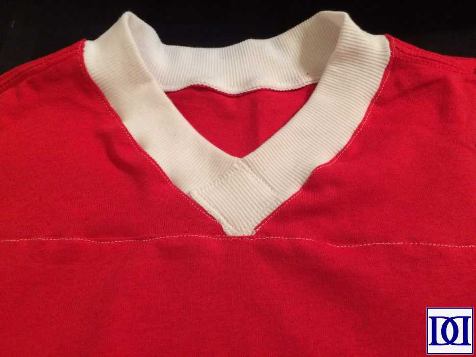 jersey_shirt_done_sewing