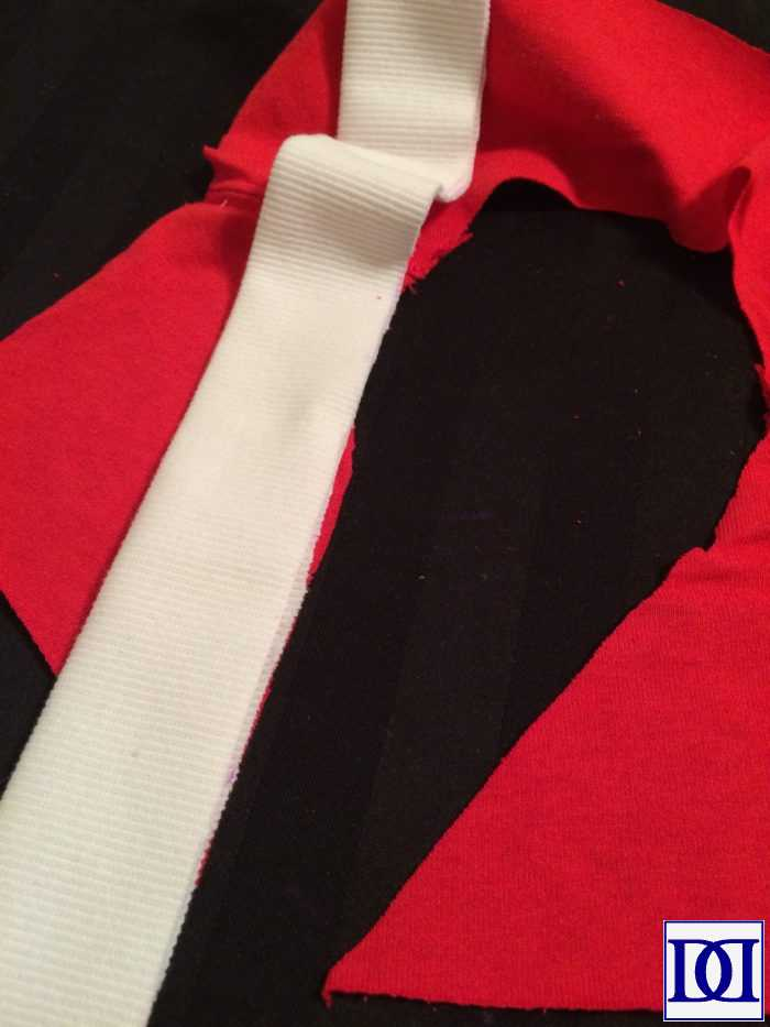 jersey_shirt_pin_neck