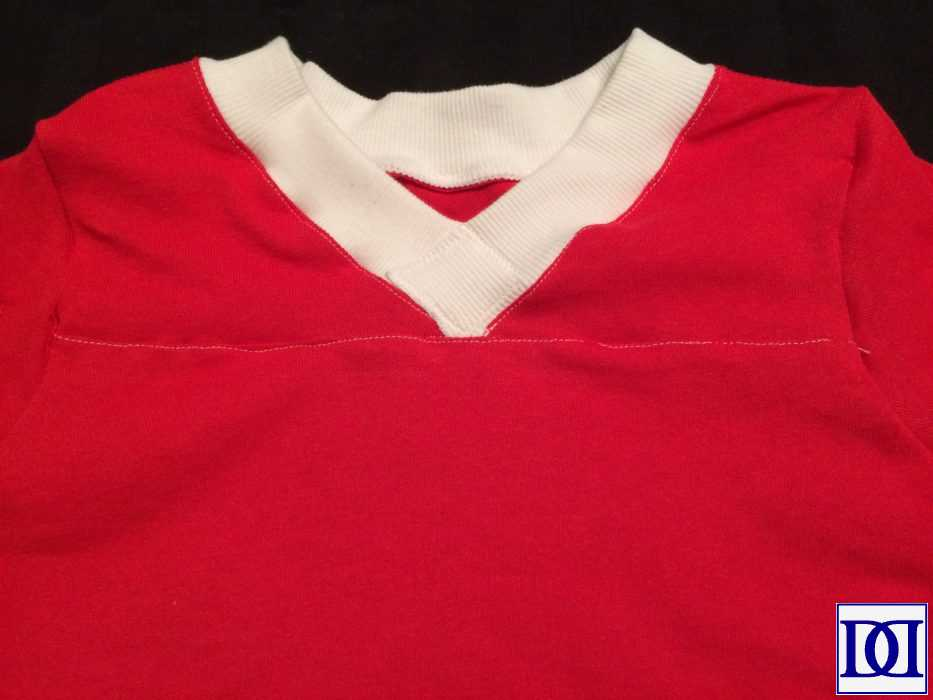 jersey_shirt_sew_sleeves