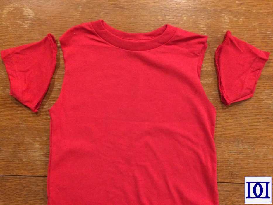 jersey_shirt_sleeves