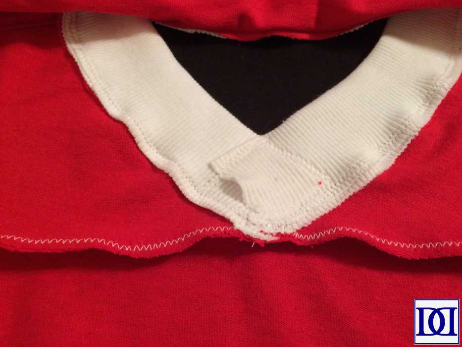 jersey_shirt_zigzag_chest