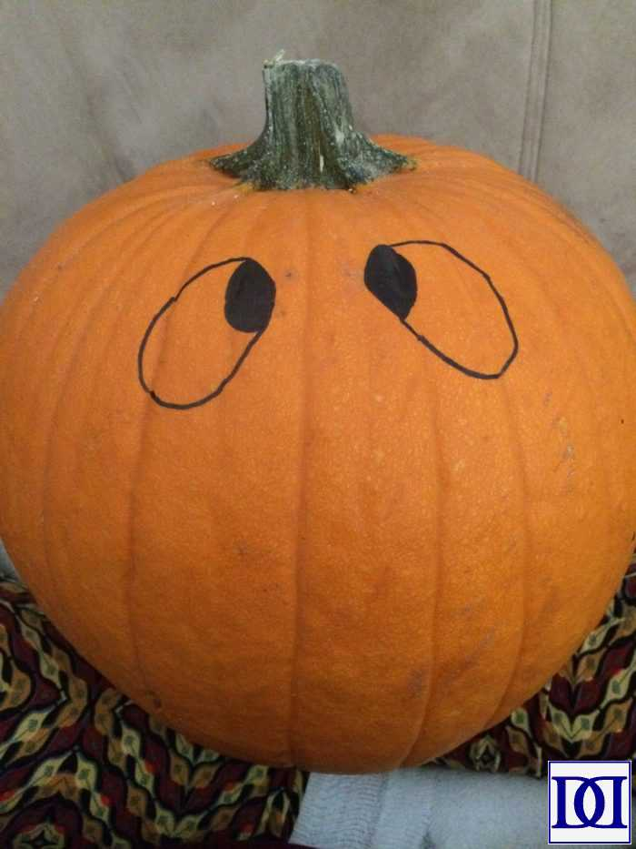 painted_pumpkins_eyes